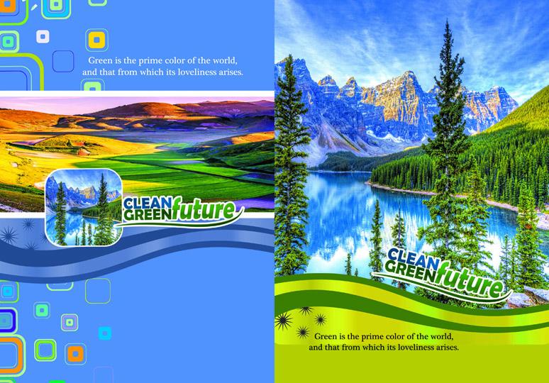 Navin Graphics Graphic Designer In Sivakasi Designing